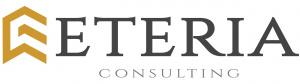 Eteria Consulting Sp. z o.o.