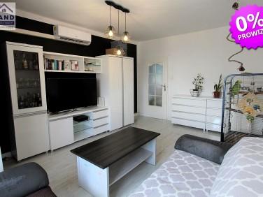 Mieszkanie Lubin sprzedaż