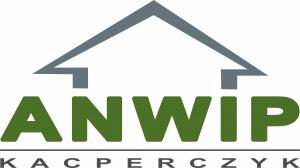 ANWIP NIERUCHOMOŚCI - www.anwip.com