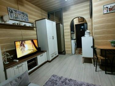 Mieszkanie blok mieszkalny Ostrowiec Świętokrzyski