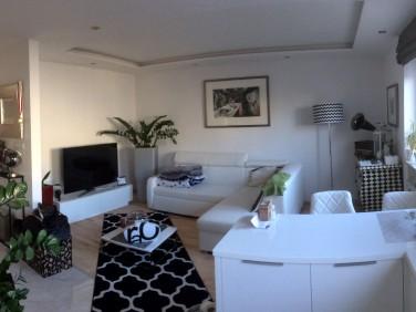 Mieszkanie Ustroń wynajem