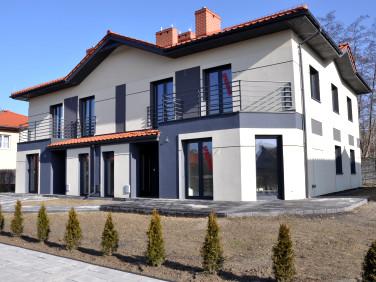 Apartamenty Osiedle Zamkowe