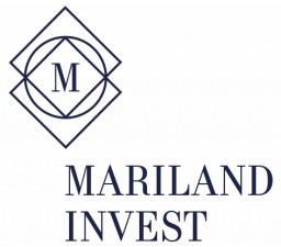 Mariland Invest