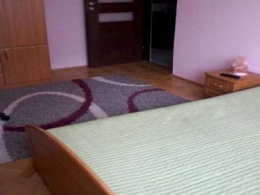 Pokój Sulejówek