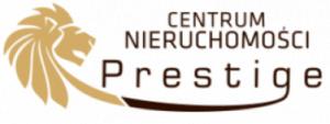 Centrum Nieruchomości Prestige