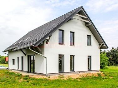 Dom Luboszyce