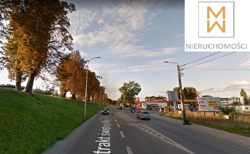 Działka inna Gdańsk