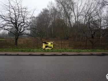Działka budowlana Kołobrzeg