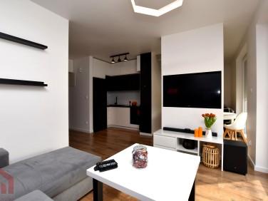 Mieszkanie blok mieszkalny Ropczyce