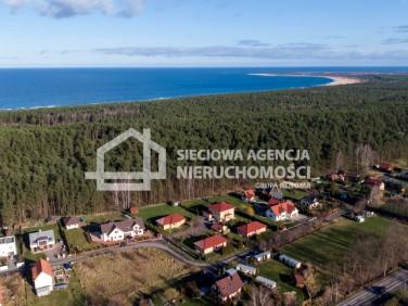 Dom Gdańsk sprzedaż