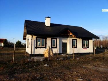 Dom Bogusławice