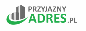 Przyjazny Adres Sp. z o.o.