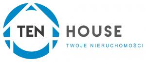 TEN HOUSE