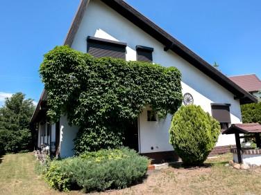 Dom Pobiedziska
