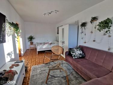 Mieszkanie Zakopane