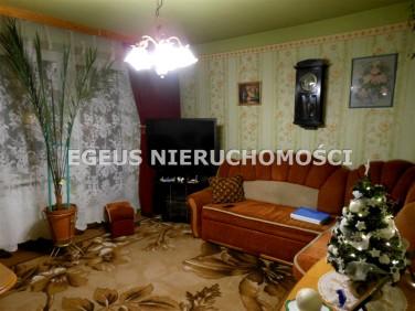 Dom Mysłowice