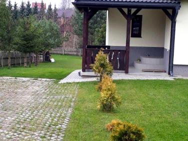 Dom Bogaczewo
