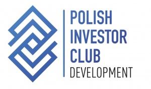 Polish Investor Club Development sp. z o.o.