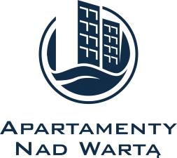 Apartamenty nad Wartą