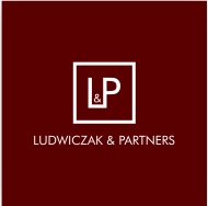 Ludwiczak & Partners