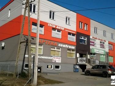 Lokal Lipsk