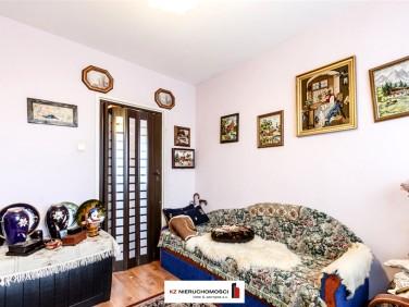 Mieszkanie blok mieszkalny Piła