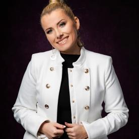 Małgorzata Maciejewska
