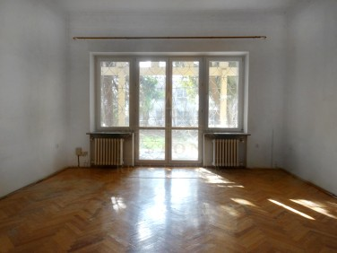 Dom Warszawa wynajem