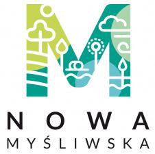 Nowa Myśliwska