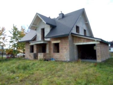 Dom Czechowice-Dziedzice sprzedaż
