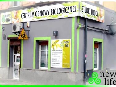 Lokal Ząbkowice Śląskie