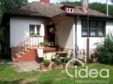 Dom Pilchowo