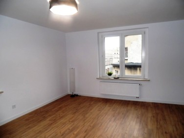 Mieszkanie Rybnik sprzedaż
