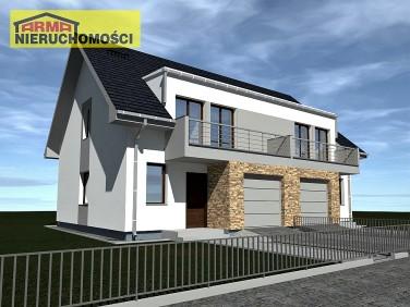 Dom Klępino