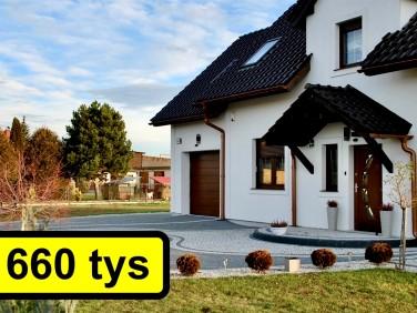Dom Szklary Dolne