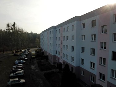 Mieszkanie Tarnowskie Góry