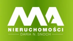 Daria N. Snoch Mazurska Agencja Nieruchomości