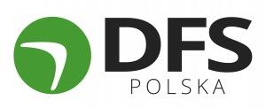DFS Polska Sp. z o.o.