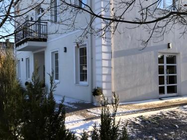 Lokal Jabłonna