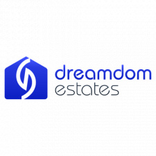 Dreamdom Estates