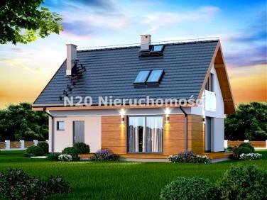 Dom Węgrzce Wielkie sprzedaż