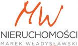 MW- Nieruchomości Marek Władysławski