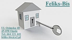 Feliks-Bis