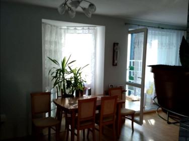 Mieszkanie apartamentowiec Tychy
