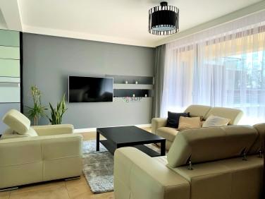 Mieszkanie apartamentowiec Wrocław