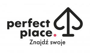 Perfect Place Sp. z o.o.