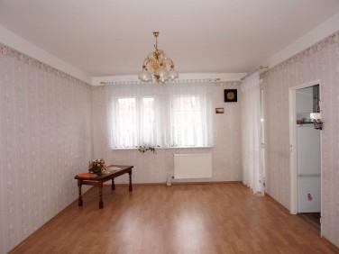 Mieszkanie Gorzów Wielkopolski