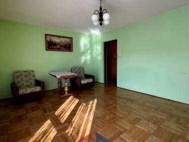 Mieszkanie siedlcd