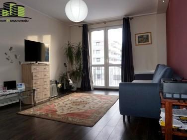 Mieszkanie podlaskie