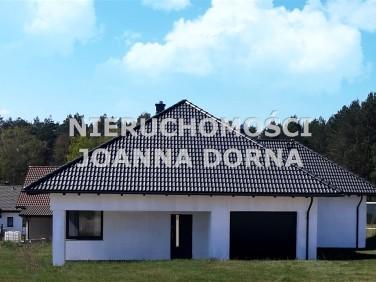 Dom Piła
